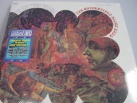 """""""Paul Butterfield Blues Band, In My Own Dream - 180 Gram - First Edition"""" - Product Image"""