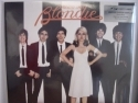 """Blondie, Parallel Lines (limited stock)"" - Product Image"