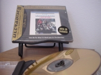 """""""The Searchers, Meet The Searchers & Sounds Like Searchers"""" - Product Image"""