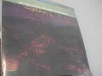 """""""Eugene Ormandy, Grand Canyon Suite"""" - Product Image"""