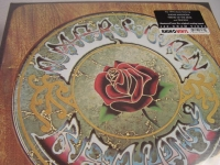 """Grateful Dead, American Beauty"" - Product Image"