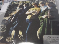 """The Byrds, The Very Best of (2 LPs, limited stock)"" - Product Image"
