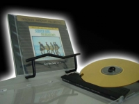 """""""The Beach Boys, Surfin USA & Surfer Girl - CURRENTLY OUT OF STOCK"""" - Product Image"""