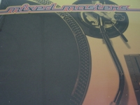 """""""Michael Jackson, Billie Jean/Off The Wall (12"""" Single)"""" - Product Image"""