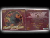 """""""Creedence Clearwater Revival, Chronicle Vol.1 (includes 20 tracks)"""" - Product Image"""