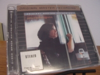 """""""Patricia Barber, Nightclub - Factory Sealed MFSL SACD - CURRENTLY SOLD OUT"""" - Product Image"""