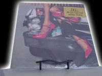 """The Cars, Greatest Hits - DCC Factory Sealed 180 Gram"" - Product Image"