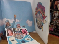 """Sgt. Pepper's Lonely Hearts, Aerosmith/Bee Gees/Frampton (2 LPs)"" - Product Image"