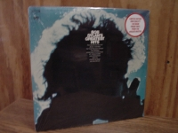 """""""Bob Dylan, Greatest Hits (stereo)"""" - Product Image"""