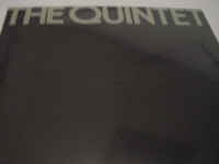 """""""Herbie Hancock, V.S.O.P. The Quintet (2 LPs)"""" - Product Image"""