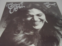 """Tommy Bolin, Teaser"" - Product Image"