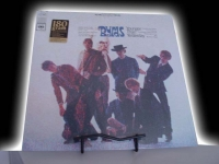 """""""The Byrds, Younger Than Yesterday - 180 Gram"""" - Product Image"""
