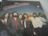 """Doobie Brothers, One Step Closer"" - Product Image"