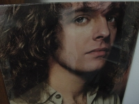 """""""Peter Frampton, Where I Should Be"""" - Product Image"""