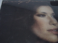 """""""Carly Simon, Another Passenger"""" - Product Image"""