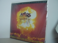 """""""Jefferson Airplane, Crown of Creation"""" - Product Image"""