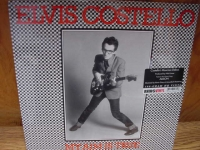 """Elvis Costello, My Aim Is True - 180 Gram Out of Print"" - Product Image"