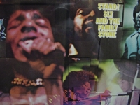 """Sly & The Family Stone, Stand"" - Product Image"