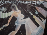 """Rod Stewart, Atlantic Crossing"" - Product Image"