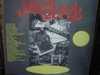 """The Yardbirds, BBC Sessions (2 LPs)"" - Product Image"