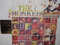 """The Monkees, Birds Bees & Monkees - 180 Gram - First Editon"" - Product Image"