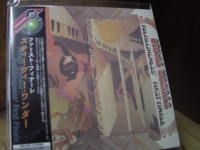 """""""Stevie Wonder, Fulfillingness' First Finale"""" - Product Image"""