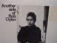 """""""Bob Dylan, Another Side Of Bob Dylan"""" - Product Image"""