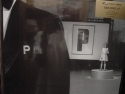 """""""Portishead, ST - 180 Gram Double LP (limited stock)"""" - Product Image"""