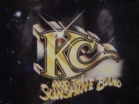 """K.C. and the Sunshine Band, Who Do Ya Love"" - Product Image"