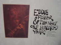 """""""Eddie Fisher, & the Next 100 Years"""" - Product Image"""