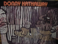 """Donny Hathaway, ST"" - Product Image"