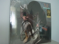 """""""Stevie Ray Vaughan, In Step - CURRENTLY OUT OF STOCK"""" - Product Image"""