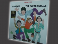 """""""Young Rascals, Groovin'  - 180 Gram"""" - Product Image"""