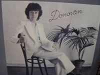 """Donovan, S/T"" - Product Image"