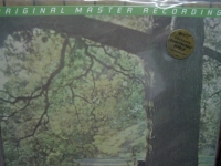 """John Lennon, Plastic Ono Band - Factory Sealed MFSL 180 Gram Anadisq LP"" - Product Image"