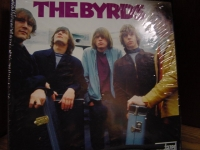 """The Byrds, Cancelled Flytes (Box Set) - CURRENTLY SOLD OUT"" - Product Image"