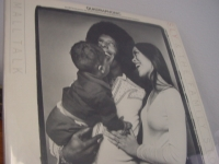 """""""Sly & The Family Stone, Small Talk"""" - Product Image"""