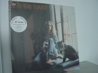 """""""Carole King, Tapestry (4 LP Set)- CURRENTLY OUT OF STOCK"""" - Product Image"""