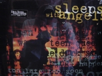 """""""Neil Young & Crazy Horse, Sleeps With Angels (2 LPs)"""" - Product Image"""