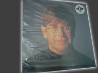 """""""Elton John, Made In England - 180 Gram - CURRENTLY SOLD OUT"""" - Product Image"""