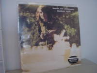 """""""Graham Nash, Songs For Beginners Last Copy"""" - Product Image"""