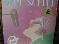 """Diane Schuur, Timeless"" - Product Image"