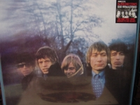 """""""The Rolling Stones, Between The Buttons (UK Version)"""" - Product Image"""
