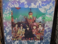 """The Rolling Stones, Their Satanic Majesties Request - Original Release - CURRENTLY SOLD OUT"" - Product Image"