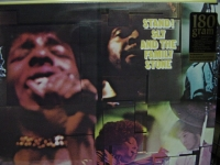 """""""Sly And The Family Stone, Stand"""" - Product Image"""