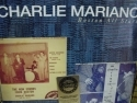 """""""Charlie Mariano, New Sounds From Boston"""" - Product Image"""