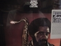 """Sonny Rollins, Horn Culture"" - Product Image"