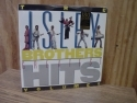 """Isley Brothers, Greatest Hits - 180 Gram "" - Product Image"