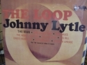 """Johnny Lytle, The Loop"" - Product Image"