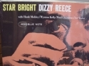 """Dizzy Reece, Star Bright"" - Product Image"